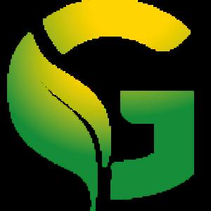 logo KarrGreen